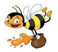vol-d-abeille-14321608